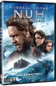 Noah - Nuh: Büyük Tufan