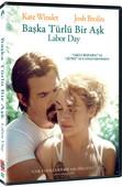 Labor Day - Başka Türlü Bir Aşk