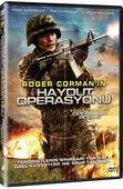 Roger Corman's Operation Rogue - Roger Corman'ın Haydut Operasyonu