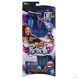 Nerf Rebelle-Secrets&Spies Yedek Ok A8860