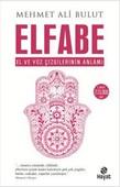 Elfabe - El ve Yüz Çizgilerinin Anlamı