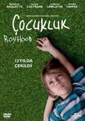 Boyhood - Çocukluk