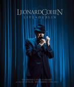 Live In Dublin (Blu-Ray)