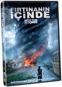 Into The Storm - Fırtınanın İçinde