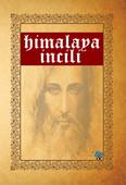 Himalaya İncili