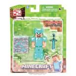 Minecraft Figur Paketi S2 Gph