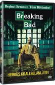 Breaking Bad Sezon 5