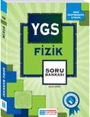 YGS Fizik Soru Bankası - Örnek Çözümlü