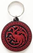 Game Of Thrones Targaryen Anahtarlik RK38367