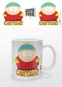 Pyramid International South Park Cartman Kupa Mg22439