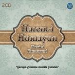 Harem-i Humayun