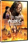 Hercules - Herkül : Özgürlük Savaşçısı