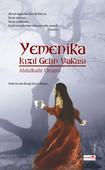 Yemenika