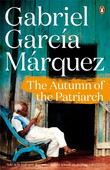 The Autumn of the Patriarch (Marquez 2014)