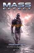 Mass Effect - Keşif