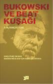 Bukowski ve Beat Kuşağı