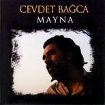 Mayna