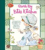 Bitki Kitabım - Sarah Kay Koleksiyon