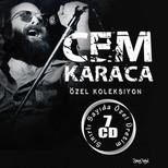 Özel Koleksiyon 7 CD BOX SET