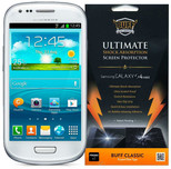 Buff Labs Shock Absorption Galaxy S4 Mini i9190
