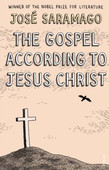 The Gospel According To Jesus Christ (Panther)