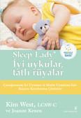 Sleep Lady - İyi Uykular, Tatlı Rüyalar