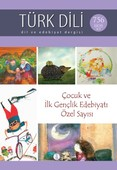 Türk Dili Dergisi Sayı 756