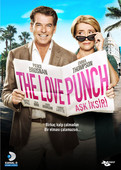 Love Punch - Aşk İksiri