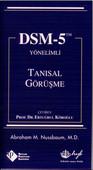 DSM-5  Yönelimli Tanısal Görüşme