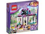 Lego Lego Friends Heartlake Hair Salon 41093