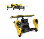 Parrot Bebop Drone Sarı & Skycontroller PF725102