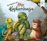 Sevimli Hayvanlar Serisi - Bilge Kaplumbağa