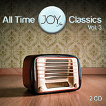 All Time Joy Classics Vol. 3 SERİ