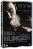 Hunger - Açlik
