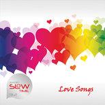 Radio Slow Time: Love Songs