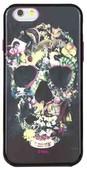 Ttec ArtCase Koruma Kapağı iPhone 6 Plus-Vintage 2PNA39V