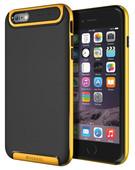 """Verus iPhone6 Plus (5.5"""") Crucial Bumper Special Yellow"""