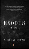 Exodus - Çıkış Cilt 1