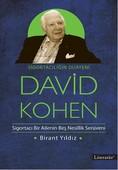 Sigortacılığın Duayeni David Kohen