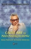 Cahit Arf ve Matematikçilerimiz