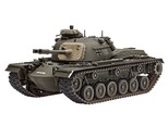 Revell M48 A2/A2C 1:35 VSO03206