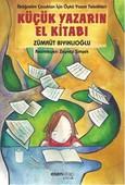 Küçük Yazarın El Kitabı