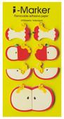 Coccomell i-Marker Sticky Note Elma 9309807