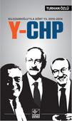 Y-CHP