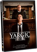 The Judge  - Yargıç