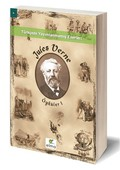 Jules Verne Öyküler 1
