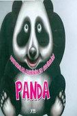 Hayvanlar Alemi Serisi - Hayvanlar Aleminin En Sevimlisi Panda