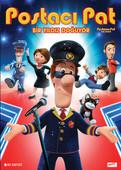 Postman Pat The Movie - Postacı Pat Bir Yıldız Doğuyor