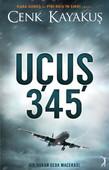 Uçuş 345
