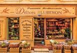 Educa Puzzle Les Delices Du Luberon 16317 2000 Lik